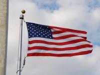 flag-777375