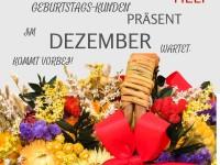 Dezember Geburtstagskinder (1)