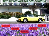 FrühlingsFB-Auftritt