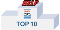 i_bcs_top10