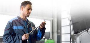 Freie Autowerkstatt Bosch Car Service HELP - Jobs, Karriere