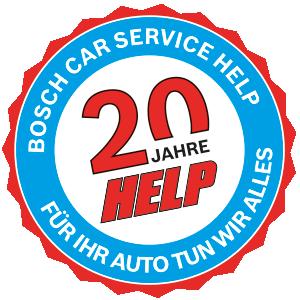 siegel_20_Jahre_BCS_HELP